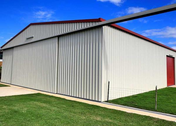 Hangar-Gallery-3