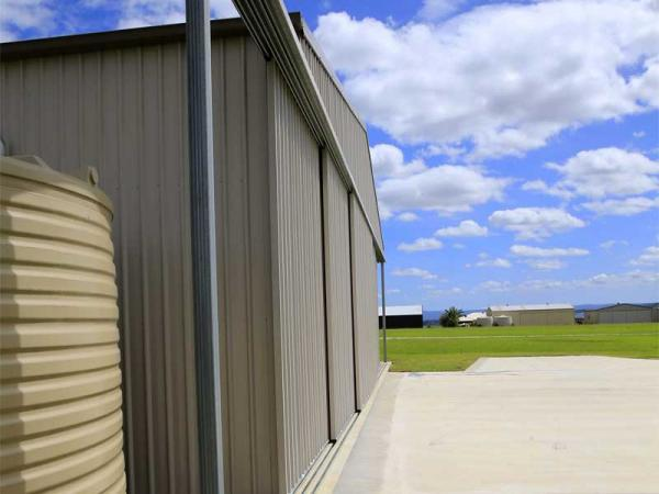 Hangar-Gallery-4